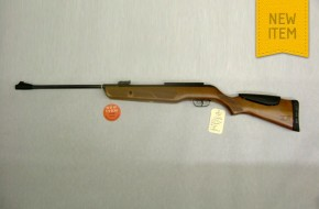 Gamo IGT Hunter