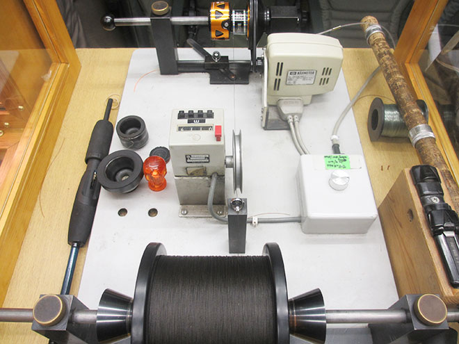 Woodys-line-winder