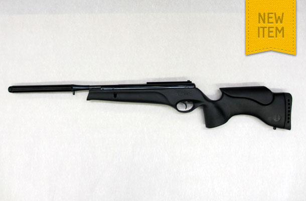 BSA Lightning XL Tactical