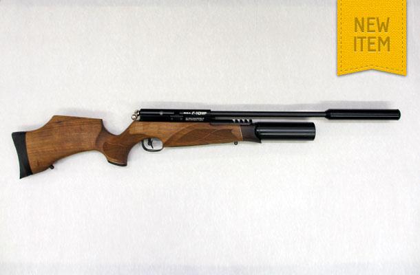 BSA MK2 R-10