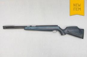 Weihrauch HW97K (Blue/Grey Laminate)