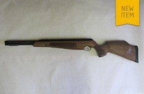 Air Arms TX 200 Hunter Carbine