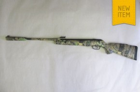 Gamo Shadow Camo CSI