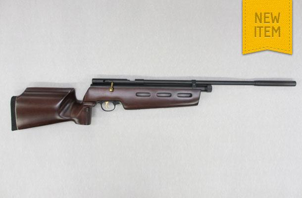 SMK Target QB78 Deluxe