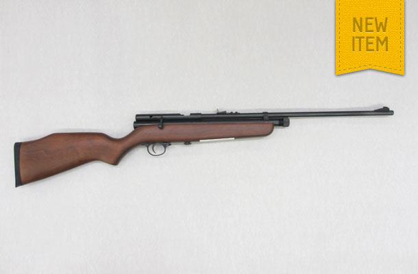 SMK XS78