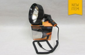 12 Volt Sport Light 170