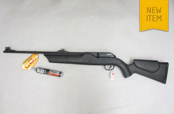 Umarex Hammerli 850 Air Magnum