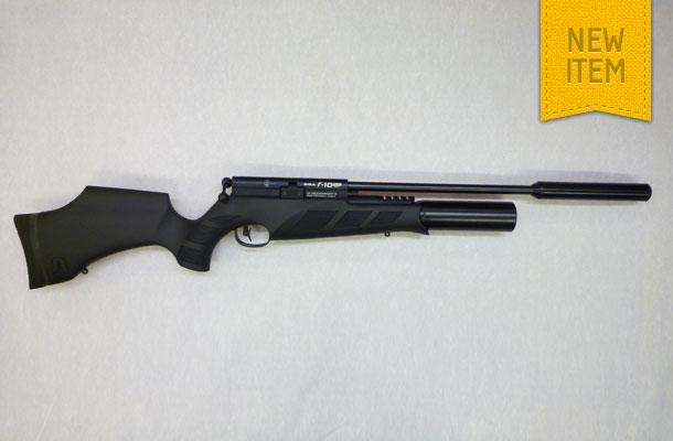 BSA MK2 R10