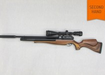 Air Arms S510 TC