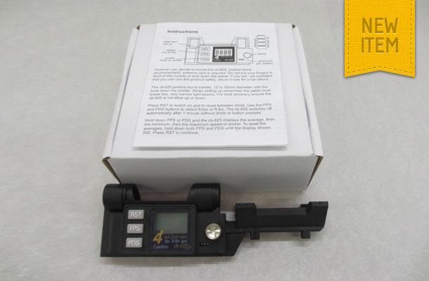 Combro cb625 MK4