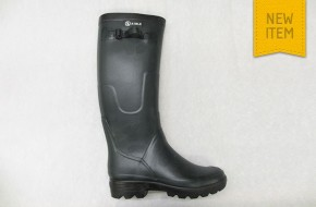 Aigle Wellies