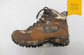 Pro-Logic Max-4 Grip Trek Boots