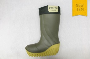 Skee-Tex Essex Wellies