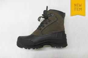 Wychwood Solace Boots