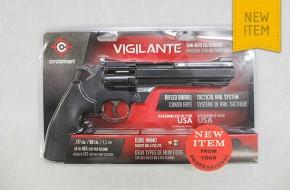 Crosman Vigilante