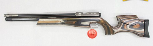 Air Arms Archives -