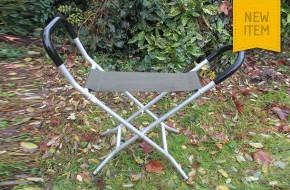 Countryman Folding Seat