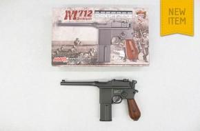 KWC M712