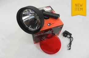Tracer Sport LED 150