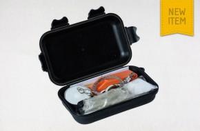 Kombat UK Survival Kit