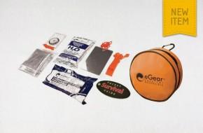 eGear Ready Kit 100