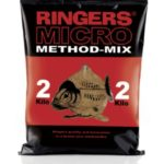 lg_ringers-micro-method-mix