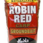 mix-dynamite-baits-groundbait-robin-red-z-1185-118562