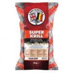 super_krill_bag_1_3