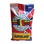 van-den-eynde-superlake-groundbait