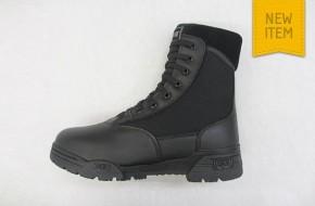 Magnum Classic Patrol Boot