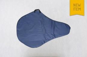 Crossbow Bag