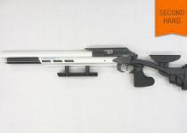 Hammerli AR20