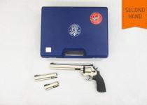Umarex Smith & Wesson Revolver