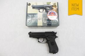 Umarex Beretta Mod. 84