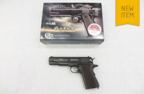Colt 1911 A1 Commemorative