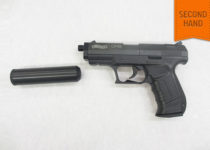 Umarex Walther CP99