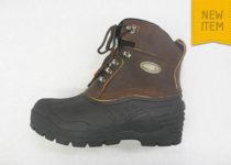 Chub Field Boot