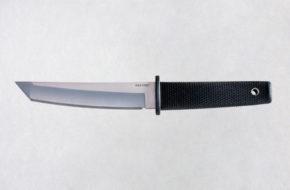 Kobun (Tanto)