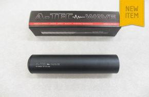 A-Tec Wave