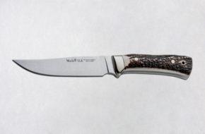 Muela ELK-14a