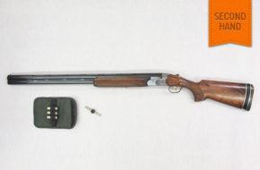 Beretta 682 (shotgun)