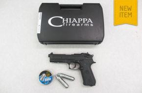 Chiappa AG92