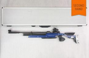 Hammerli AR50