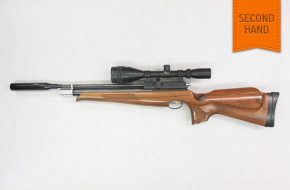 Air Arms S410 Classic