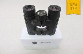 Hawk Premier