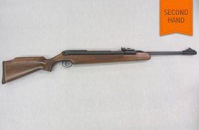 Diana Model 52