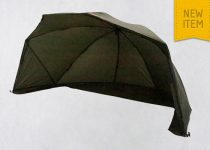 Cruzade Brolly