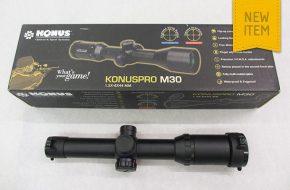 Konuspro M30