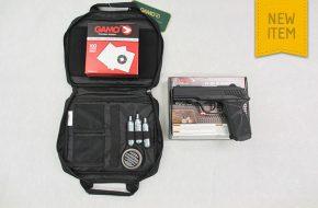 Gamo PT 85 Gift Pack