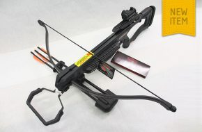 Barnett Recruit Recurve
